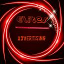 €lites Advertising