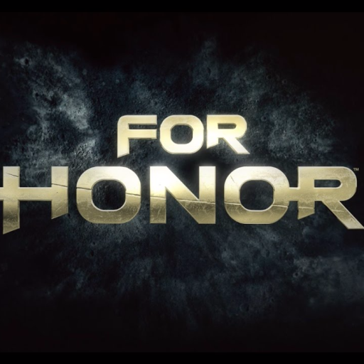 Icon for For Honor FR