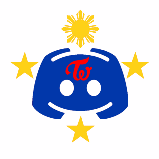 Icon for TWICE ONCE PH