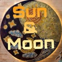 Sun and Moon RP