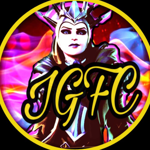 Icon for Grinders