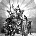 Kin of Odin