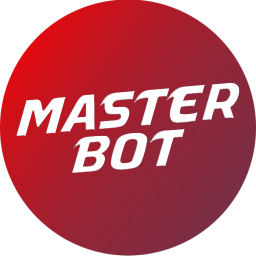 MasterBot's Icon