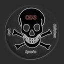 0DS   Oblivious Dark Sqaud