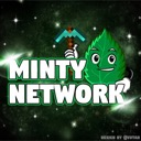 Icon for MintyNetwork