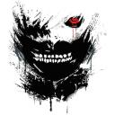 Tokyo Ghoul:Bloodlust