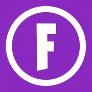Icon for Fortnite Station