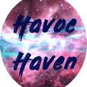 Havoc Havens