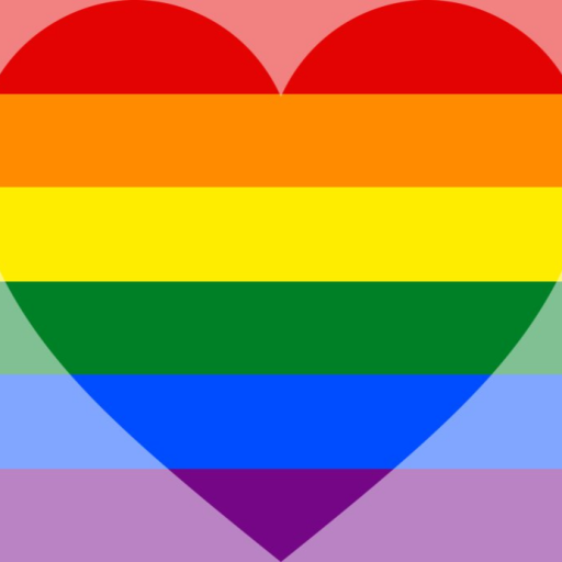 Icon for Rainbow Army