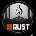 The Rust Community Icon
