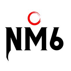 Icon for Nemesis Origin