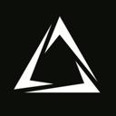Icon for Tringle Esports