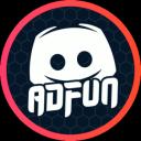 ADFUN