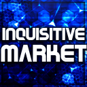 Inquisitive Market
