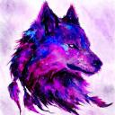Cosmic Storm Wolf Pack