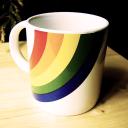 LGBT+ Café
