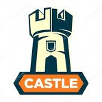 Icon for The Kingdom
