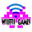 Icon for Wiiffii Games Z