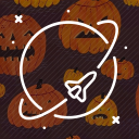 Rbx Space Community Icon