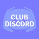 Club Discord