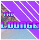 The Lounge - Drinks and friends!