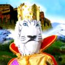 White Tiger Kingdom