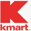 Icon for K-Mart