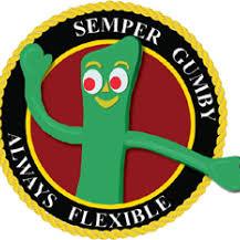 Icon for Flexible Village