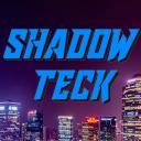Shadow Teck