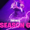 Icon for Unofficial Fortnite server