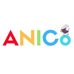 Join the ANICo Discord Server!
