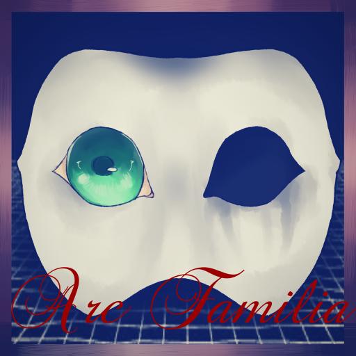 Icon for Arc Famila