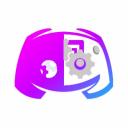 Discord Development Server