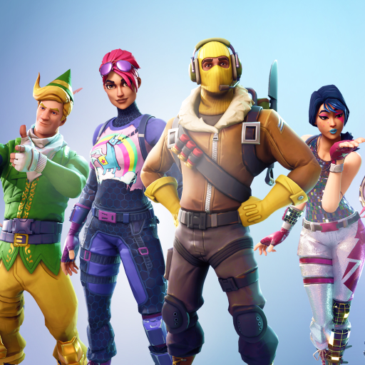 Icon for Night Squad
