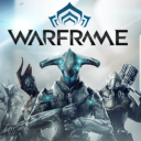 Warframe Nintendo Switch Icon