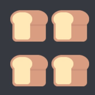 Icon for Bread Empire