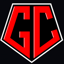 Icon for Game Central