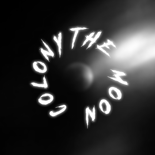 Icon for The Moon Colony