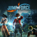 Jump Force Roleplay
