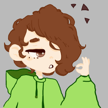 Icon for Uwate Central