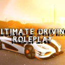 Ultimate Driving Roleplay Icon