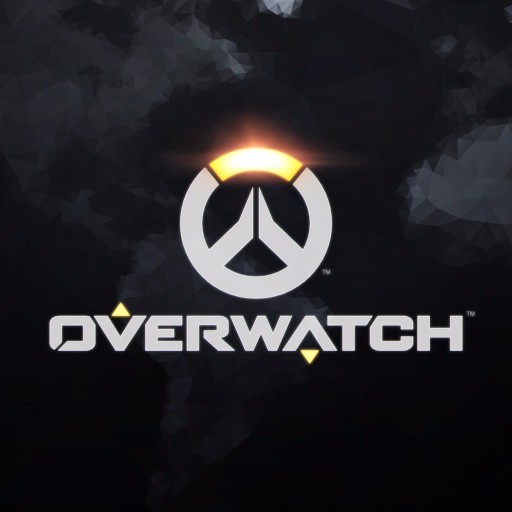 Icon for The Overwatch Community