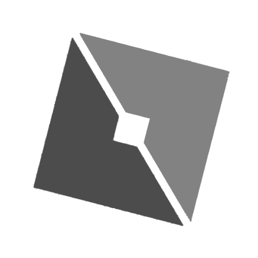 Icon for Skilled Community