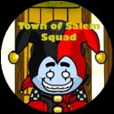 Town of Salem squad