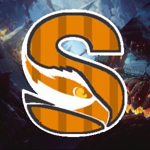 Icon for ◈ Skylight Rebirth™