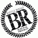 Icon for Battle Royale Games
