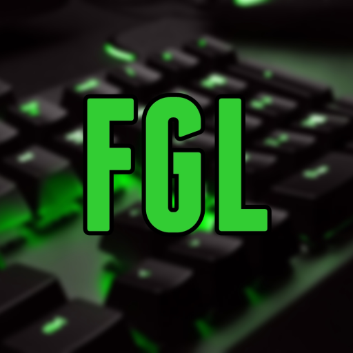 Icon for Free Games Lounge