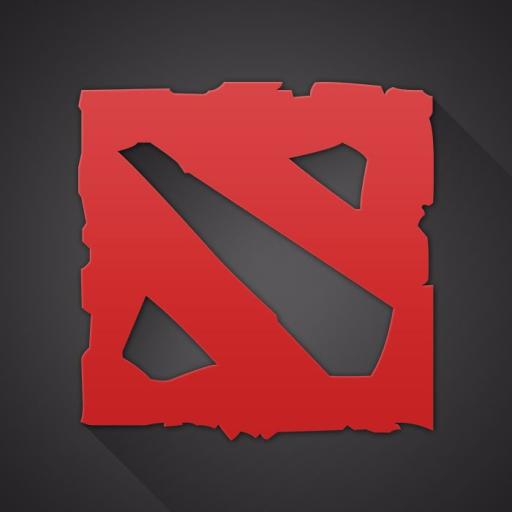 Icon for Dota 2