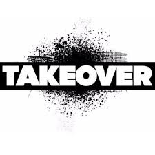 Icon for ☢TakeOver☢