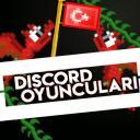 Discord Oyuncuları